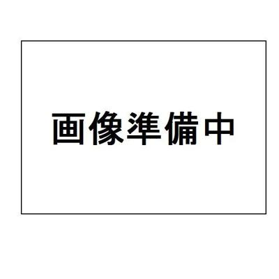 中町武井ビル