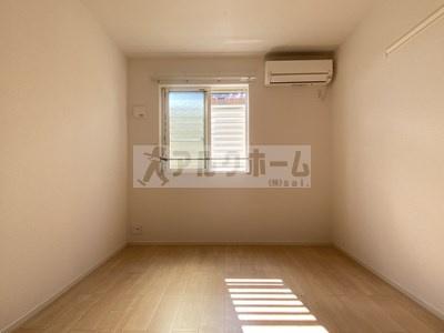 キトラ・メゾン 浴室