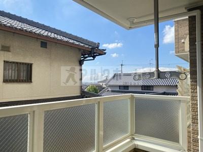 キトラ・メゾン 浴室乾燥機