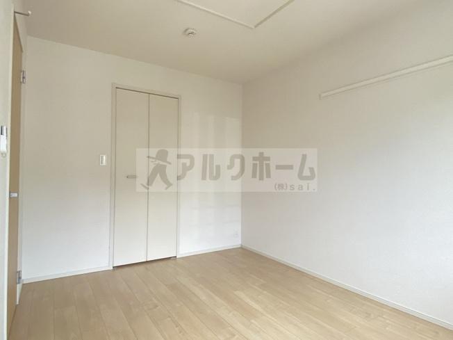 【浴室】キトラ・メゾン