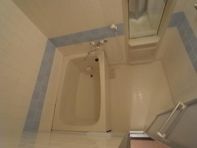 【浴室】アチーブ村上