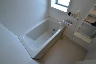 【浴室】エリーナ御影山手