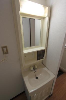 写真102号室(1F反転タイプ)