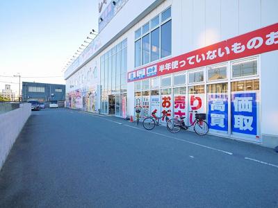 【周辺】柏木町店舗(404-1)