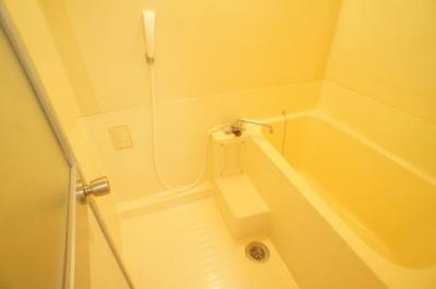 【浴室】シャレードカシヅル