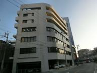 泉崎UFビルの画像