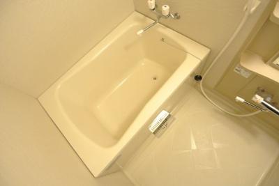 【浴室】エイペックス京町堀