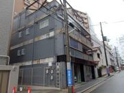 新神戸HHOLDINGSの画像