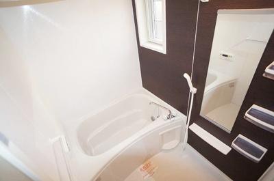 【周辺】さくらヒルズ霞台参番館