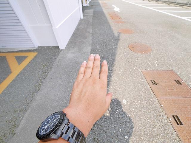 【その他】南生駒貸店舗