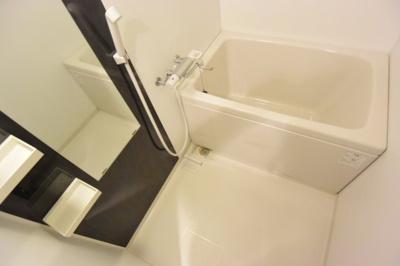 【浴室】ダブルスタイルシンオオサカ
