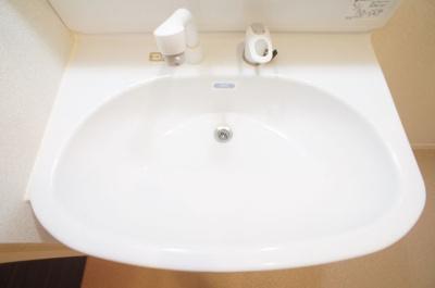 【独立洗面台】コスタ・ビアント湯里