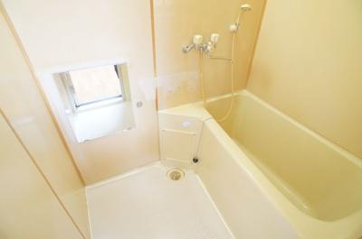 【浴室】エミネンス湯里