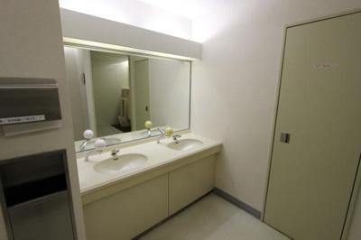 【その他共用部分】仙台松村ビル
