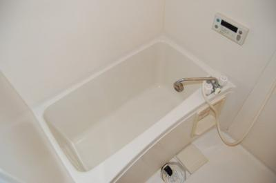 【浴室】ベルシオン岡本