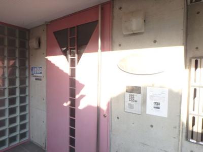 【その他共用部分】バーズ・ハウス