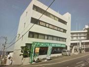 奈良西ビルの画像