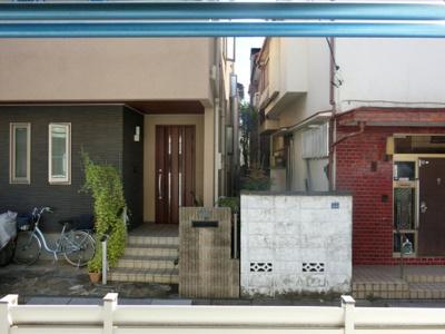 【展望】ハイムレグルス