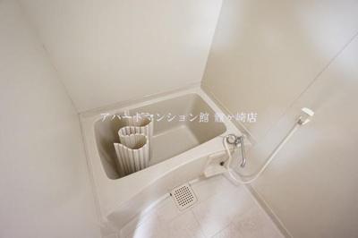 【浴室】サンライフシティ