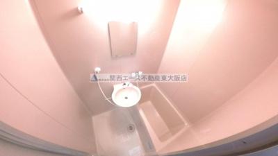 【浴室】M・Sunrise