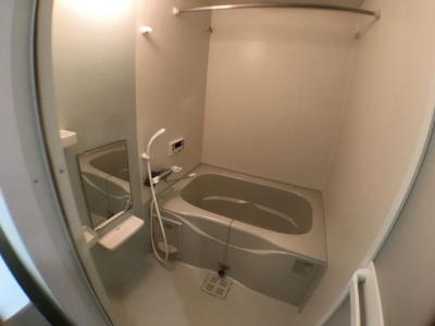 【浴室】Ferio