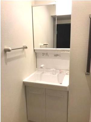 浴室換気乾燥機(参考写真)
