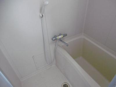【浴室】メゾンケーアイ