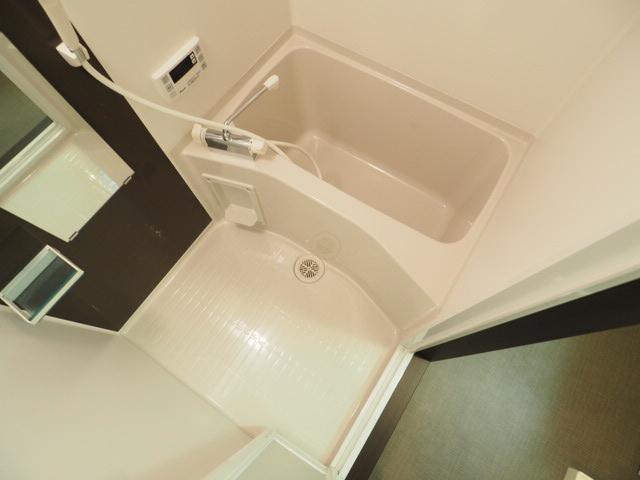 【浴室】ノエル野江