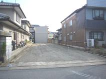 成松売地 の画像