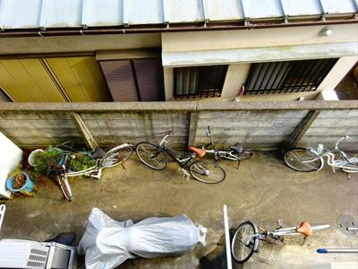 【展望】ホーム344
