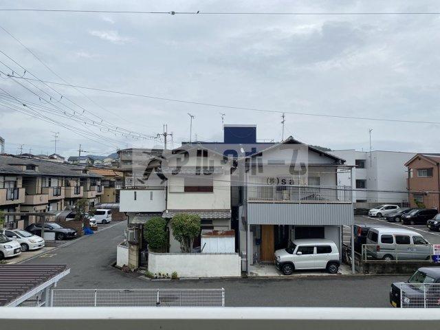 グレースアサヒ 風呂
