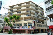 島田産業ビルの画像