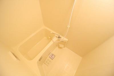 【浴室】ルミディオ東須磨