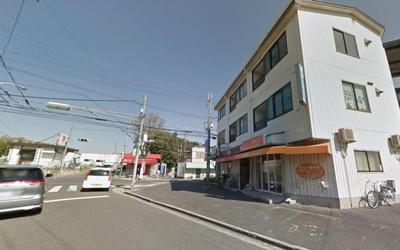 【周辺】JOYビル 1階店舗事務所