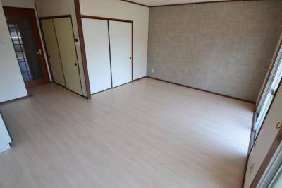 【内装】芦屋サウスマンション