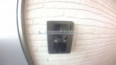 【セキュリティ】エムズコート