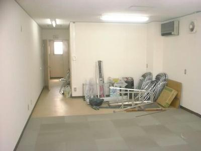 【内装】大栄第1ビル