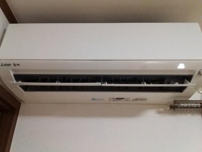 共用キッチン棚