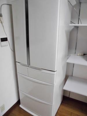 2階共用洗面所