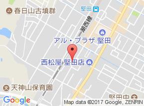 【地図】KiLaLi-庵-