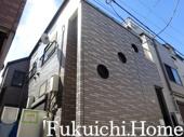 ウィンズ笹塚の画像