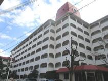 ローズハイツ夙川の画像