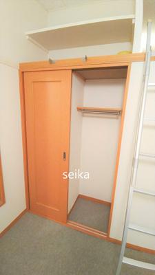 【浴室】サンシティー