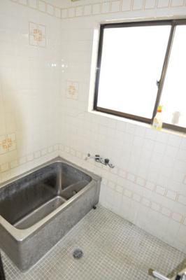 【浴室】西脇市和布町