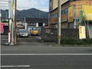 比島町4の画像