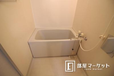 【浴室】CasaELEVATO(カーサエレベート)