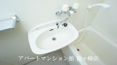 【その他共用部分】スカイハイツHARU