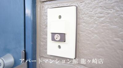 【内装】スカイハイツHARU