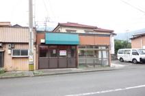 黒髪町店舗④の画像