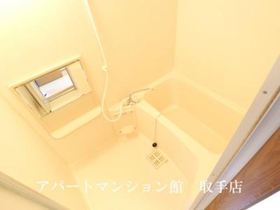 【浴室】クレストアヅマ2